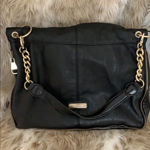 Steve Madden Bags - Steve Madden Leather Bag